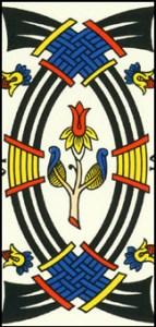 arcano42