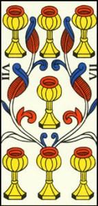 arcano29