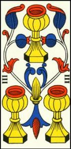 arcano25