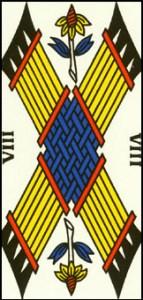 arcano58