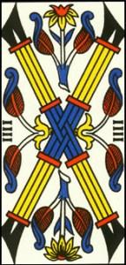 arcano54