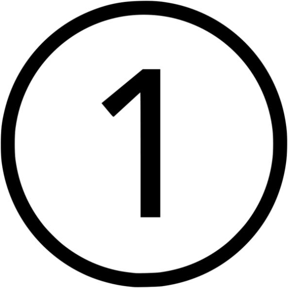 1-003