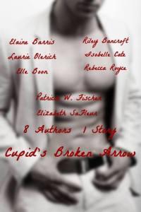 2016 4 5 Cupids Broken Arrow