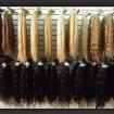 megahair - Aonde encontrar mega hair e preços?