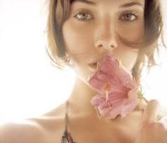 images 19 - Cosmetologia Consciente