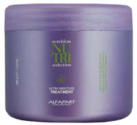 25220101434 imgULTRA MOISTURE TREAT 500 GDE1 - Alfaparf Nutri Seduction Ultra Moisture Treatment
