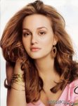 49446_leighton_meester_instlye_hair_122_777lo