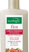 Ecologie1 115x3001 - Testei - Condicionador Ecologie