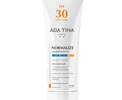 ada tina normalize fps 30 efeito anti brilho160111 - Normalize FPS 30 - ADA TINA