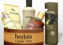 herbia12 - Cosméticos Orgânicos