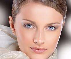 images 44 - Klassis - Clareador da pele