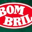 bom - BOMBRIL APRESENTA NA APAS 2011 SUA LINHA DE COSMÉTICOS