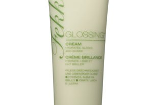fekkai brilliant glossing cream en11 - Testei – Brilliant Glossing Fekkai