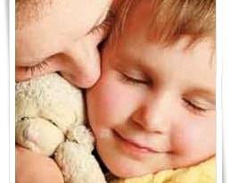 images 26 - Como adoçar a mamãe