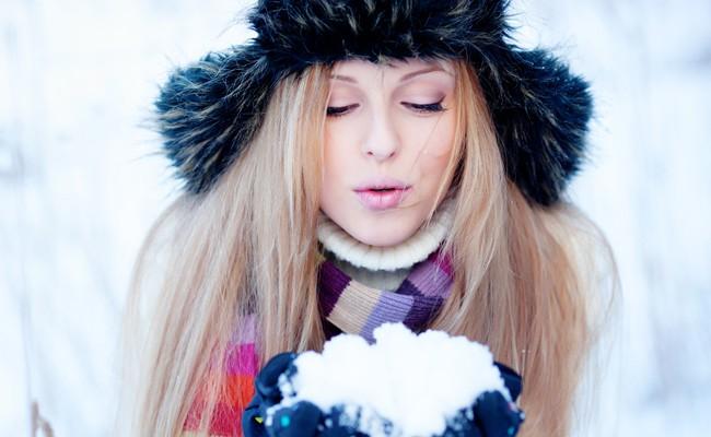 Dicas básicas para cuidar da Pele no Inverno
