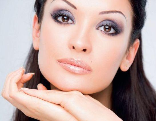 Makeup perfect - Pincéis de Base para Maquiagem