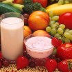 frutas iogurte11 - Alimentos que saciam Mais!