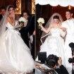 vestido de noiva das famosas sthefany brito1 - Vestidos de Noiva das Famosas