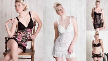Dior2 - Fique linda com Yasmin Lingerie