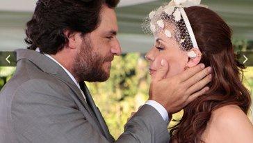 Captura de tela inteira 12102011 192357 - O Vestido de Noiva de Amanda - O Astro
