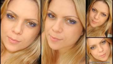 2011 11 253 - Tutorial: Make Laranja e Azul