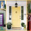 2011 11 268 - Atraindo A Prosperidade Com o Feng Shui - A Porta Da Casa