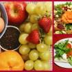 2011 11 29 - Equilibrando a Alimentação