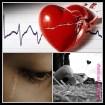Amor Nao Correspondido - Como lidar com um amor não correspondido