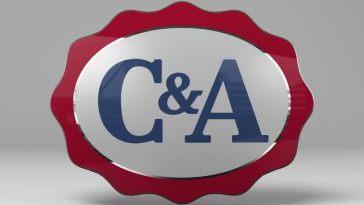 ca - Lançamento - Carina Duek para a C&A!!!