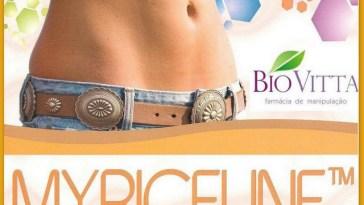 2011 12 052 - Reduzindo A Celulite E A Gordura Localizada Com Myriceline