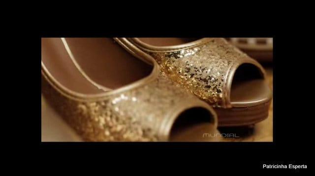 Captura de tela inteira 10122011 164951 - Dourado na Mundial Calçados!!!