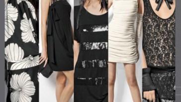 convite fashion five park sh1 - RIACHUELO - Lançamento Fashion Live - Grandes Estilistas / Parte I