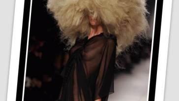 funny hahaspix 009 - Se o cabelo da gente falasse...