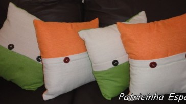 aaaa - Almofadas, bonitas, baratas e indispensáveis na decoração da sala de estar