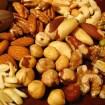 frutas oleaginosas - 10 Alimentos Que Você Precisa Comer ( Parte 3)