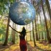 sustentabilidade - Sustentabilidade no uso dos cosméticos