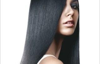 51 - Novidades Hair Brasil
