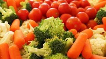 ALIMEN2 - O Que Comer Na Menopausa?