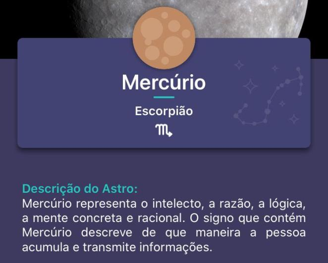 WhatsApp Image 2020 02 13 at 16.29.47 - Mapa Astral: O que é Ascendente? Qual o Significado dos Planetas