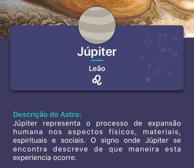 WhatsApp Image 2020 02 13 at 17.15.04 - Mapa Astral: O que é Ascendente? Qual o Significado dos Planetas