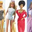 barbie - Obsessão pela beleza