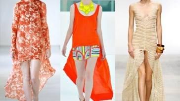 mullet4 580x465 - Super moda: Mullet Skirt e Mullet Dress