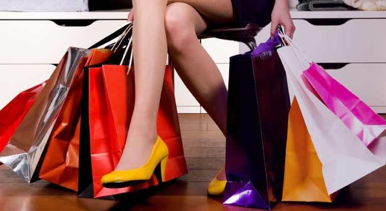shopping 1 - Promoções!!!