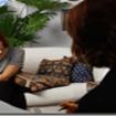 terapia thumb3 - Já pensou em fazer terapia?