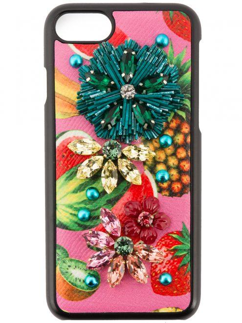 11915310 8944889 1000 495x660 - Capinhas para Iphone modelos [2018]