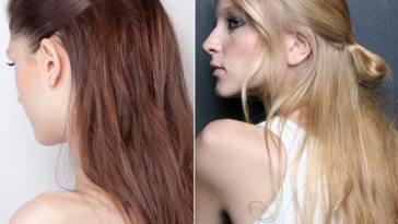Minhas imagens10 - Penteados para o Inverno/2012