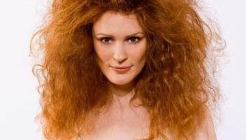 cabelo feio1 - Cosméticos Clandestinos - não pode usar!