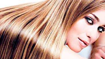 dicas para ter o cabelo forte - Tenha Cabelos Fortes, Longos e Saudáveis - Parte 2