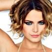 milena toscano interna 4 - O que o seu corte de cabelo diz sobre você