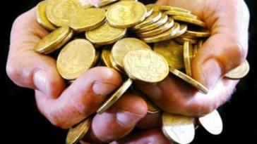 riquezas - Para Quem Deseja Prosperidade e Boa Sorte- Feng Shui